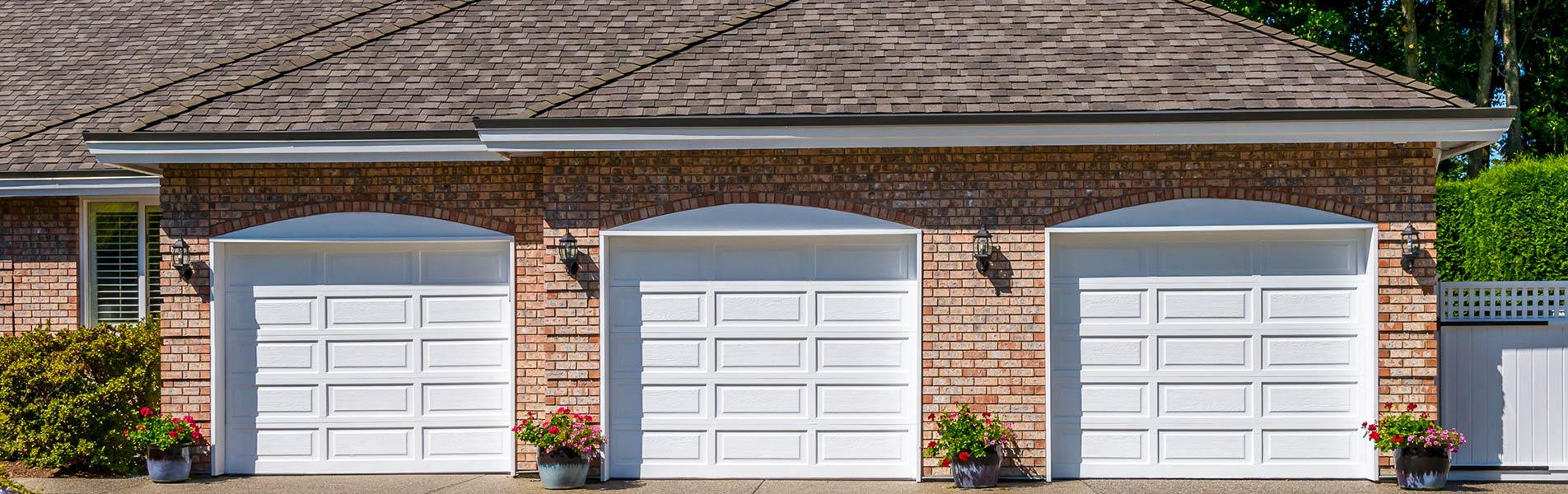 Eagle Garage Door Service Columbus, OH 614-655-1368